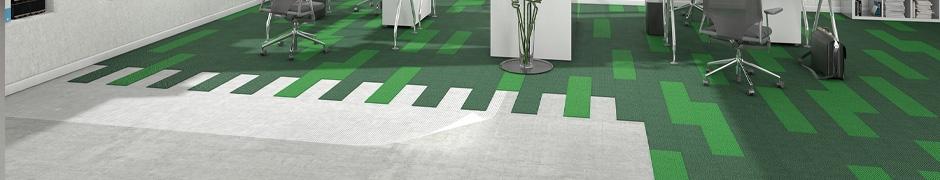 Fußbodentechnik
