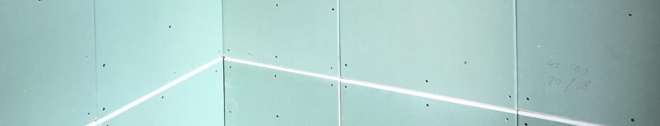Trockenbau, Innenausbau & Fensterbau