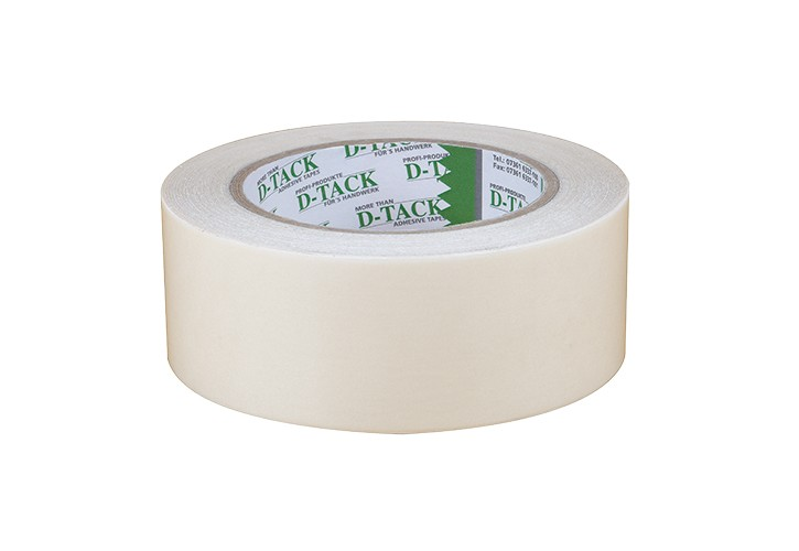 DUO-LAY® Tape