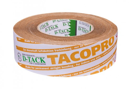 TACOPRO®