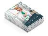 Katalog Maler & Stuckateure