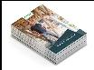 Katalog Dach & Holzbau